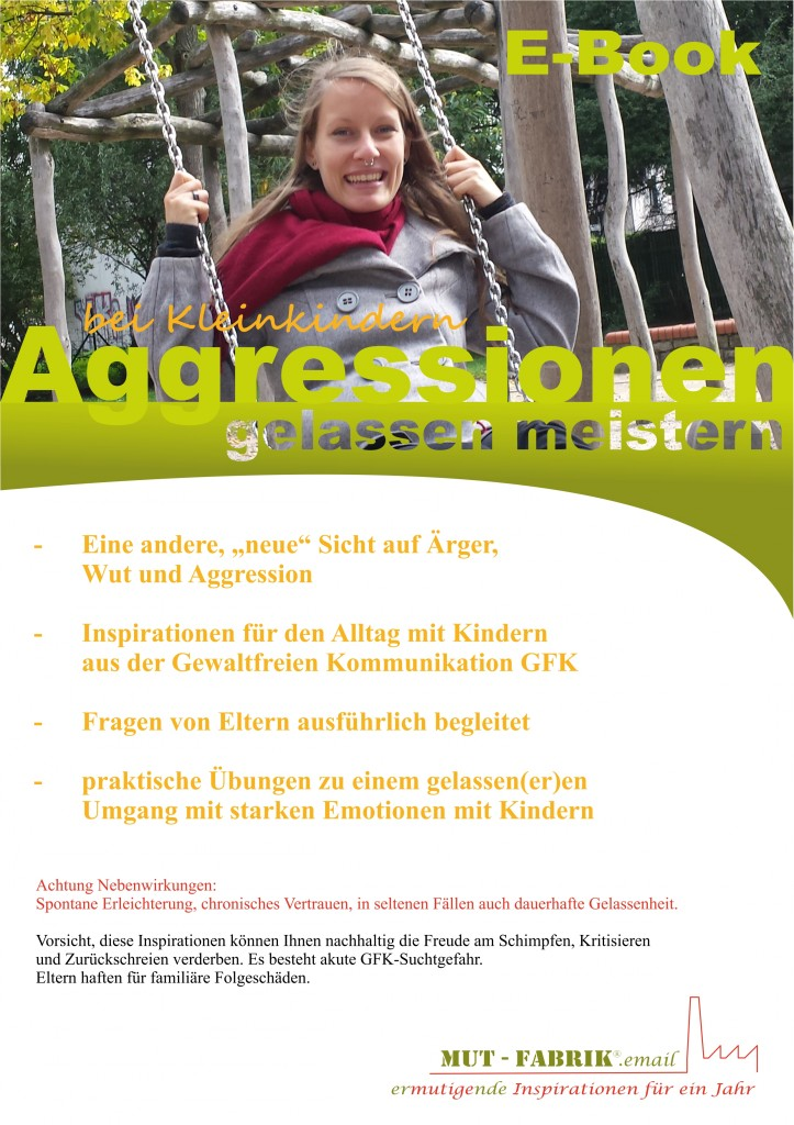 titelbild-aggression